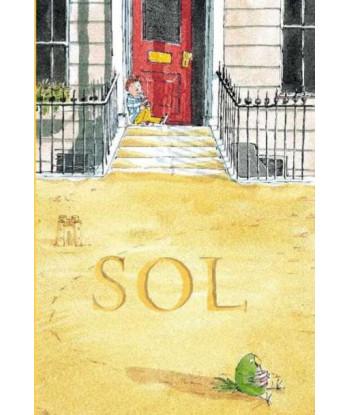 EDICIONES B - VIRAL