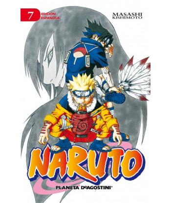 ALFAGUARA - ALEXIA...