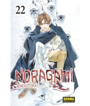 BOOKET - ALAS NEGRAS