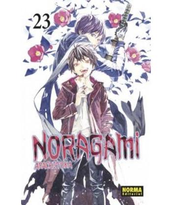 BOOKET - ALAS DE FUEGO
