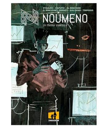 BOOKET - EL LIBRO DE LOS...