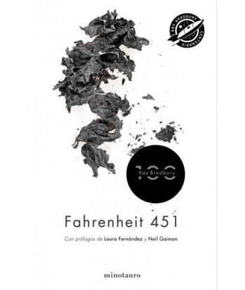 BOOKET - MARTE ROJO