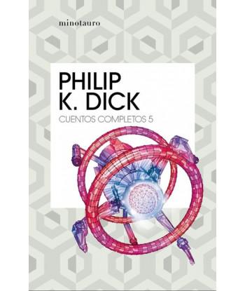 BOOKET - LA COLONIA PERDIDA