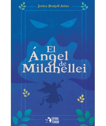 BOOKET - LAS HIJAS DE TARA