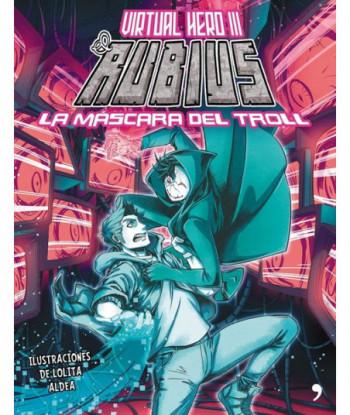 NORMA EDITORIAL - EMOTIONS....