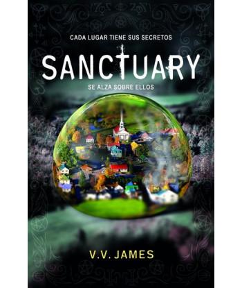 ASTRONAVE - EL LOBO EN...