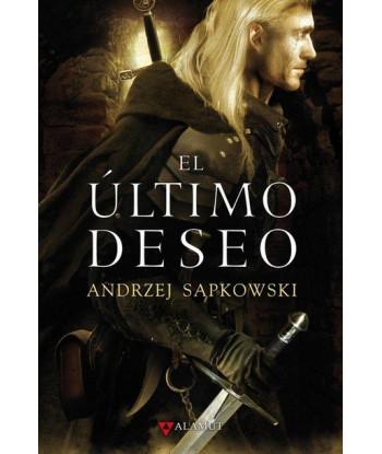 ALETA ED. - EL REY DE LA CARRETERA