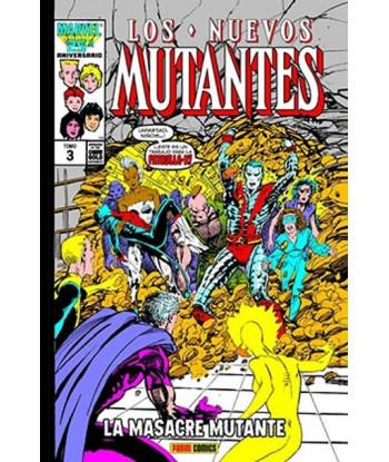 HIDRA - CORONA DE MEDIANOCHE