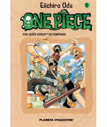 DESTINO - ANNA KADABRA 6....