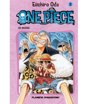 RESERVOIR BOOKS - EL INCAL...