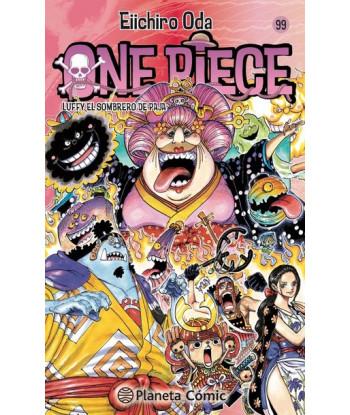 ECC - BATMAN NUM. 112/ 57
