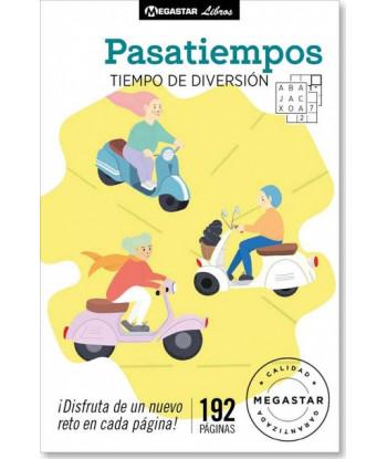 YERMO EDICIONES - ORCOS Y...