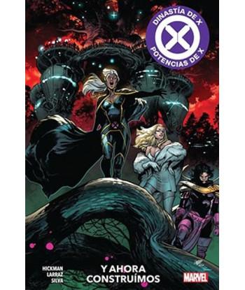 SD GAMES - FIESTA DE LOS...