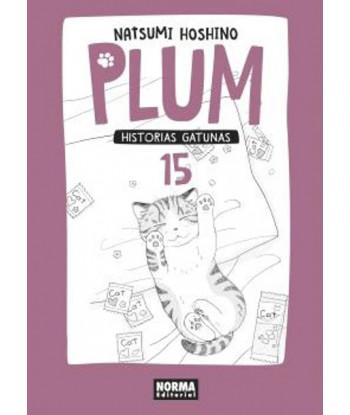 EDHASA - CENTINELA DE LOS...