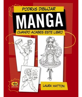 EDHASA - EL DIOS QUE HABITA...