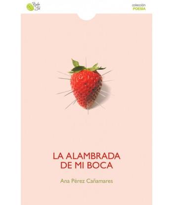 EDHASA - RESURRECTA