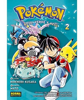 MANOLITO BOOKS - PTERANODON...