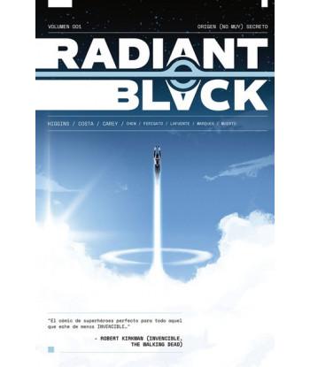 DK - EL LIBRO DE STAR WARS