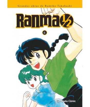 PLANETA COMIC - DRAGON HEAD...