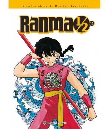 NORMA EDITORIAL - COFRE...
