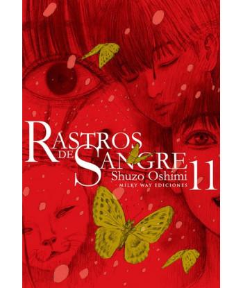 HIDRA - LA CARRETERA DE LOS...