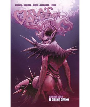 BOOKET - ESTUCHE MARIA ORUÑA