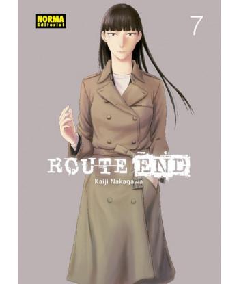 SD GAMES - BOUNCE BATTLE