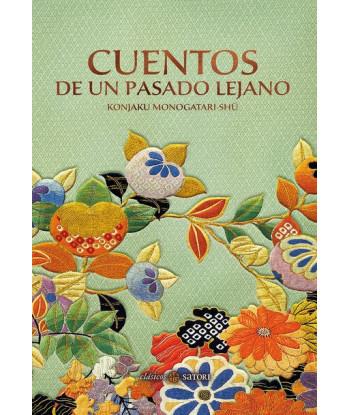 EDITORIAL ACANTO - SENDERISMO