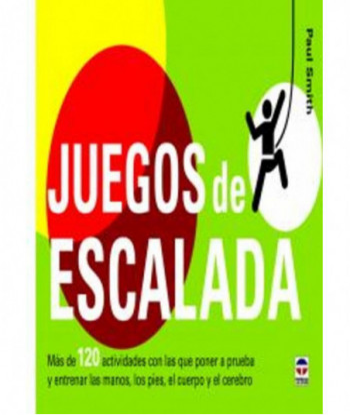 EDICIONES TUTOR - JUEGOS DE...