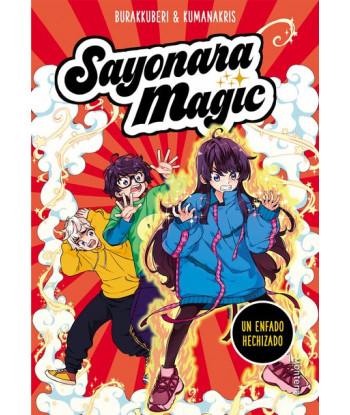 EDICIONES DESNIVEL -...