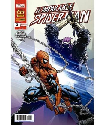 NORMA EDITORIAL - ESTAR MAL...