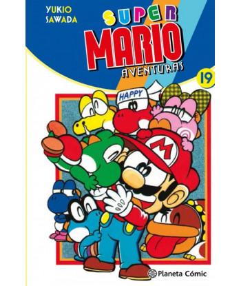 EDICIONES B - EL PSICOANALISTA