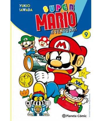 EDICIONES RIALP - EL RECELO...