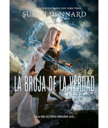DOLMEN - JOHNNY HAZARD...