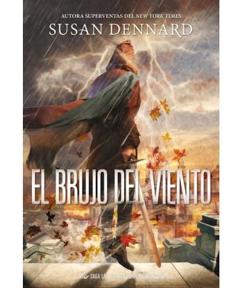 DOLMEN - AGENTE SECRETO X-9...