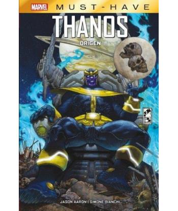 EDELVIVES - EL PREOCUPASAURIO
