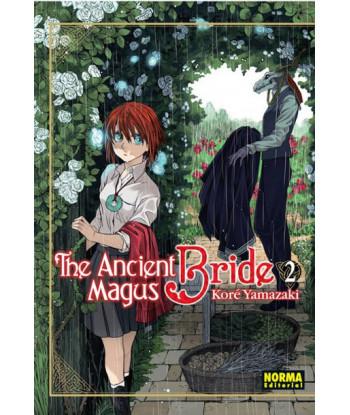 EDELVIVES - EL BIBLIOBUS DE...