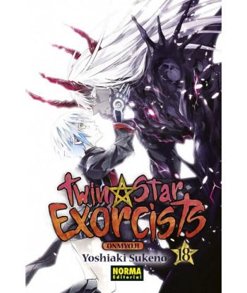 BOOKET - DONDE FUIMOS...