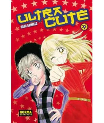 DEBOLSILLO - VISIONES DE...