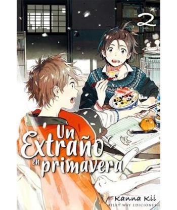 ALGAR - MANDRAGORA