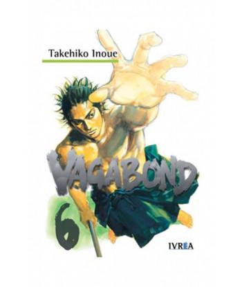 ASTIBERRI - GIDEON FALLS...