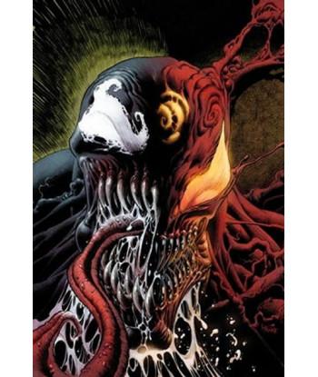 DQ COMICS - CAB HALLOLOCO