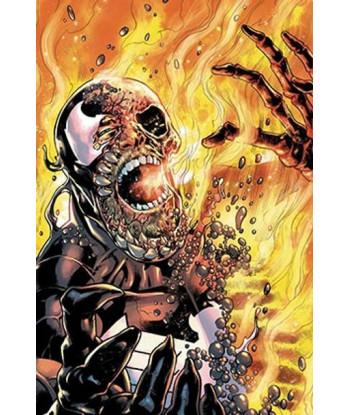 CASCABORRA EDICIONES - 49ª...