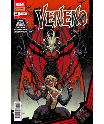 DQ COMICS - LA DIADEMA DE JAN