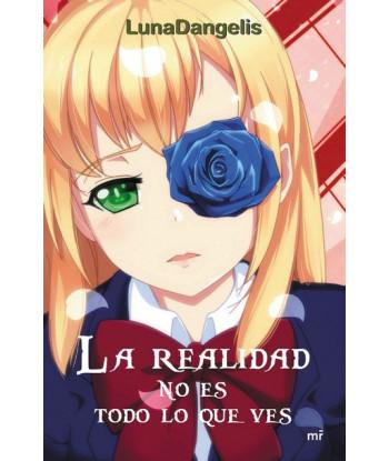 DIABOLO EDICIONES - LA...