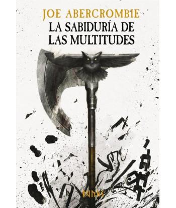 NORMA EDITORIAL - ICHI EFU 01