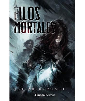 NORMA EDITORIAL - MUSEUM 01