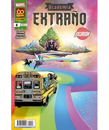 NORMA EDITORIAL - MUSEUM 02