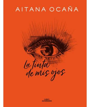NORMA EDITORIAL - AJIN 13