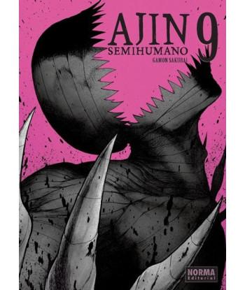 NORMA EDITORIAL - CAFRE